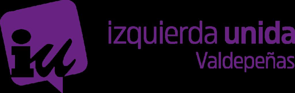 Logo Izquierda Unida feminista
